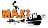Makirun Trail  Nosy Komba